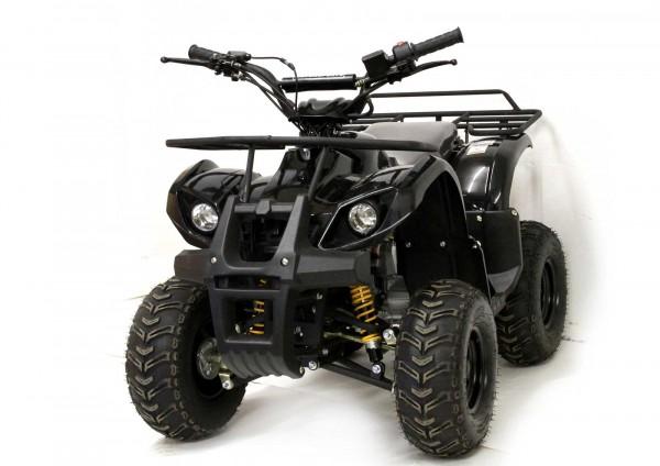 "ATV 006 7"""