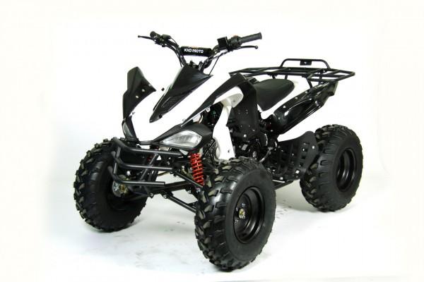 "ATV 004 8"""