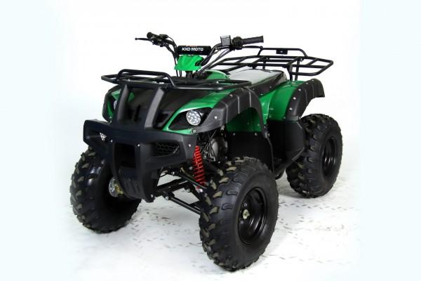 "ATV 006 8"""
